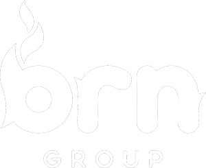 THE BRN GROUP